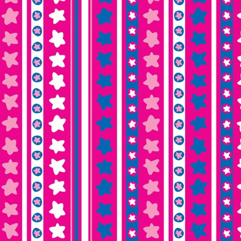 Rrrrrstarstripes_shop_preview