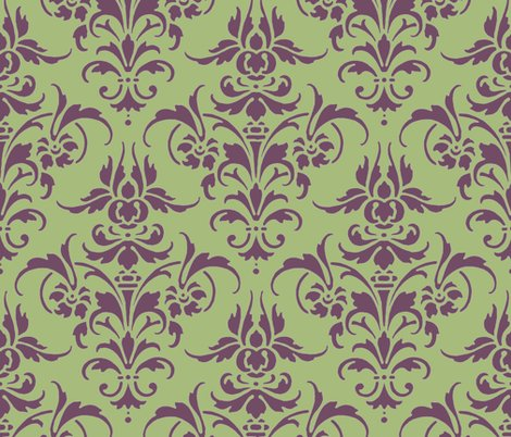 Rrriris_celedon_damask_shop_preview