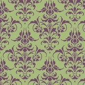 Rrriris_celedon_damask_shop_thumb