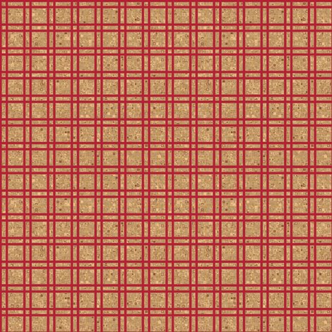Rrrrgeranium_red_grid_shop_preview