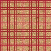 Rrrrgeranium_red_grid_shop_thumb