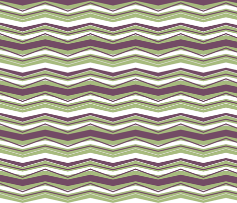 choppy_seas2 fabric by spacecowgirl on Spoonflower - custom fabric