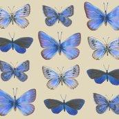 Rrrbutterflies3c_shop_thumb