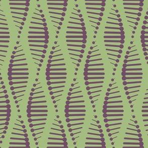 Gene Splicing