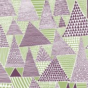 Rrrrrtriangles_shop_thumb