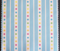 Rrdot_stripe_blue_comment_180306_thumb