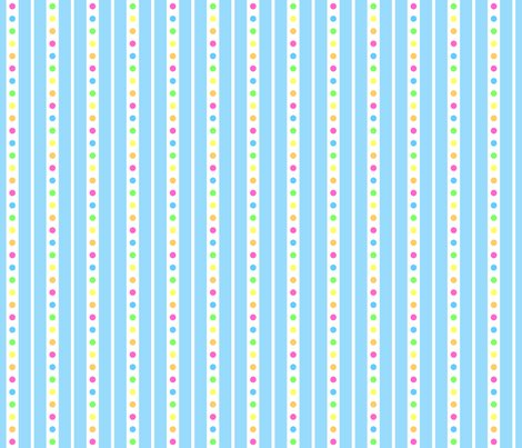Rrdot_stripe_blue_shop_preview