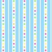 Rrdot_stripe_blue_shop_thumb