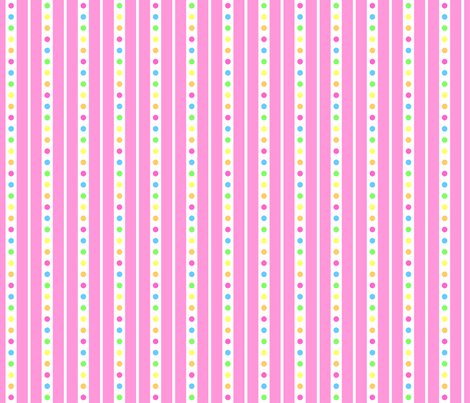 Rrdot_stripe_pink_shop_preview