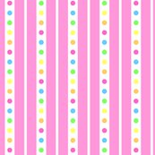 Rrdot_stripe_pink_shop_thumb