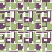 Rrrgeo_squares_rpt_shop_thumb
