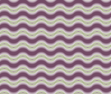 GiacomoWave fabric by eleana on Spoonflower - custom fabric