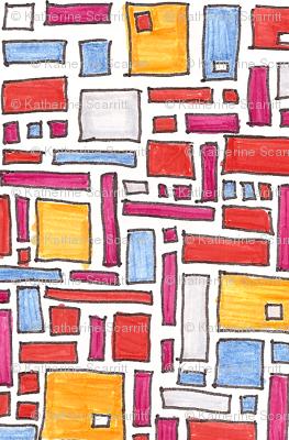 rectangles_2