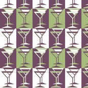 Retro_martini_copy_shop_thumb