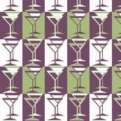 Retro_martini_copy_shop_thumb