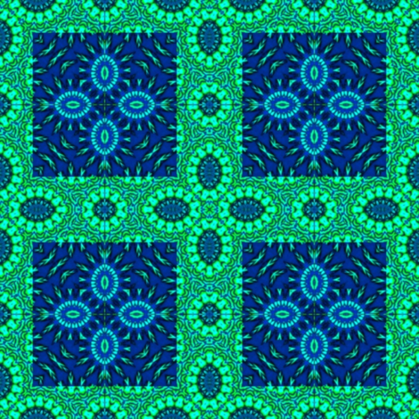 Celtic Journey 2 fabric by dovetail_designs on Spoonflower - custom fabric