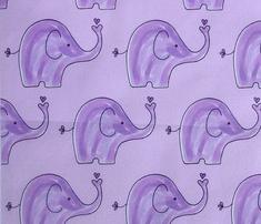 Rrrrrrrrpurple_elephant_comment_219839_thumb
