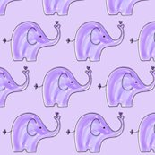 Rrrrrrrrpurple_elephant_shop_thumb