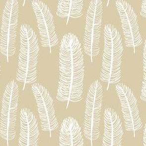 feather_beige