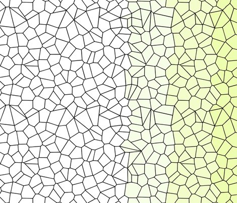 Rrrrrresized_long_gradient_voronoi_shop_preview