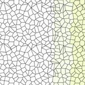 Rrrrrresized_long_gradient_voronoi_shop_thumb