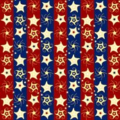 Rremboridered_swirling_and_twilling_stars_on_stripes_b_shop_thumb