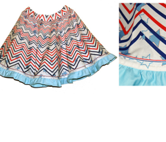 Rrrrchevron_fall_2012_patriotic.ai_comment_178025_preview