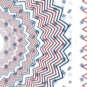 Rrrrrchevron_fall_2012_patriotic.ai_shop_thumb