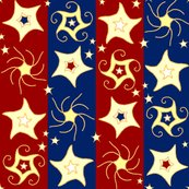 Rremboridered_swirling_and_twilling_stars_on_stripes_c_shop_thumb