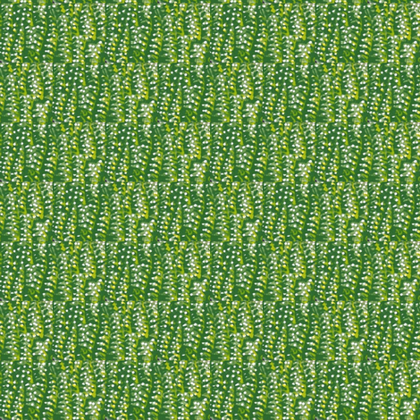 you_and_me_fern_150_dpi fabric by kymnicolas on Spoonflower - custom fabric