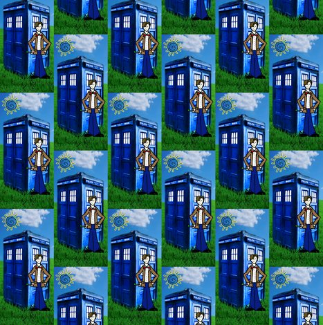 Rrdoctor_who_tardis_sunshine_apple_grass_new_new_york_for_bookmark_shop_preview