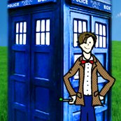 Rrdoctor_who_tardis_sunshine_apple_grass_new_new_york_for_bookmark_shop_thumb