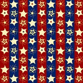 Rrembroidered_swirly_and_twirly_stars_and_stripes_a1_shop_thumb