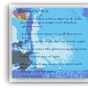Rrshadows_poem2_ed_shop_thumb