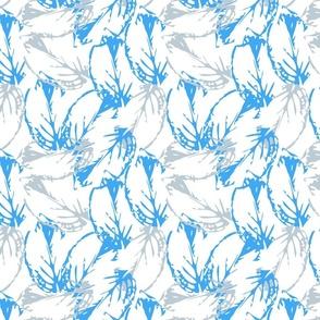 leaf_pattern4-01