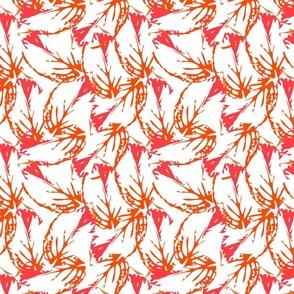 leaf_pattern3-01