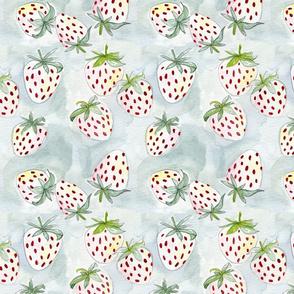 pineberry_repeat