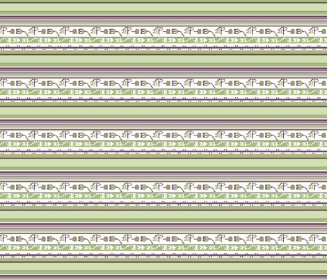 Littlehouses_lengthwisestripe_small_shop_preview