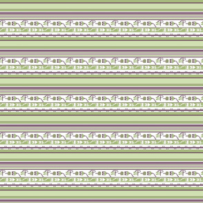 Little Houses Stripe_lengthwise print_small