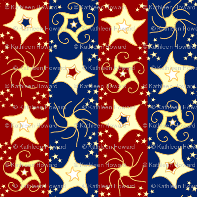 Embroidered_stars_small_stars
