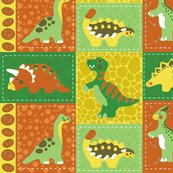 Rrrrdino_patch_shop_thumb
