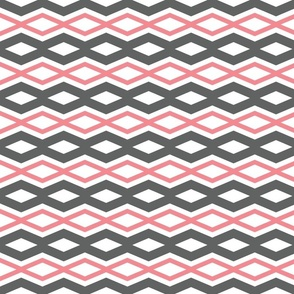 pink_gray_chevron