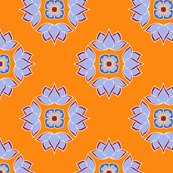 Rlotusgeom.orange.test5inch.cc.4_shop_thumb