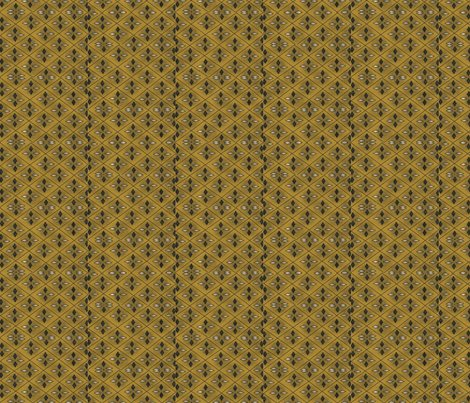 Rrrgold_black_fabric_shaded_larger_shop_preview