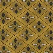 Rrrgold_black_fabric_shaded_larger_shop_thumb