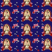 Rrqueen_elizabeth_ii_fabric_2_copy_shop_thumb