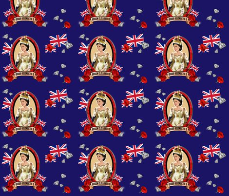 Rrrqueen_elizabeth_ii_fabric_2_copy_shop_preview