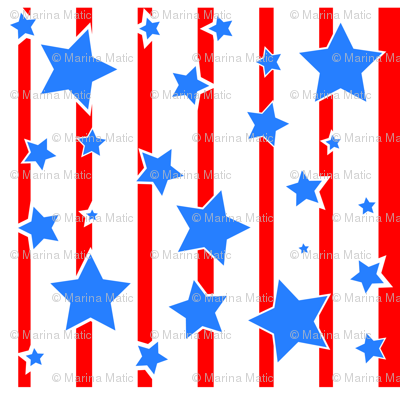 Rrstars_and_stripes_preview