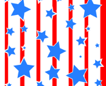 Rrstars_and_stripes_thumb
