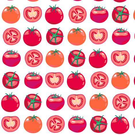 Rrrrtomato_polka_spots-02_shop_preview